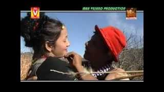 Kumaoni Hit Song | Ramaro Nepal Desh Maa Ghumai De | Jyoti Upreti