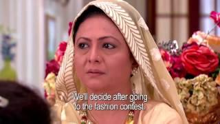 Piya Basanti Ep 01 Subtitle