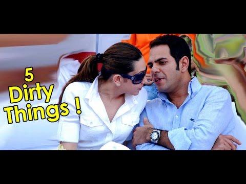 Xxx Mp4 5 Dirty Things About Karishma Sanjay S Divorce 3gp Sex