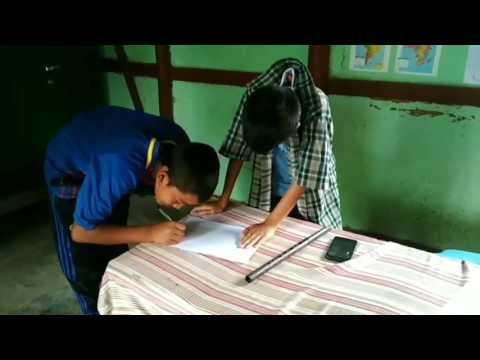 Xxx Mp4 ARMY RECRUITMENT Manipuri Best Short Film Drama 2017 3gp Sex
