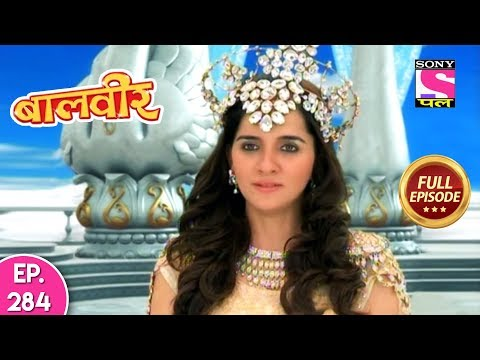 Xxx Mp4 Baal Veer Full Episode 284 19th May 2019 3gp Sex