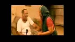 bangla movie chorabali official trailer hd hi 56286   Copy