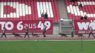 2015 SV BSZS Nuremberg part 26 NKGR-07 Pippo Hause of Grumil