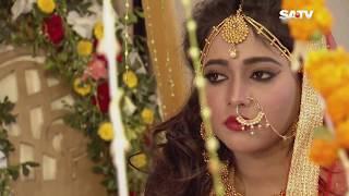 Bangla Natok | Tumi Acho Tai | EP 176 | তুমি আছো তাই | SATV | 2018