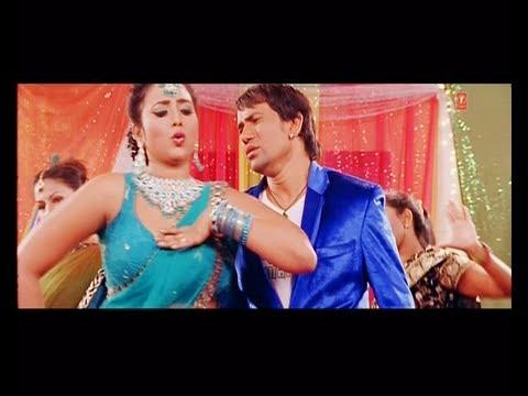 Xxx Mp4 Chusat Chusate Daant Kaat Lihave Full Bhojpuri Video Song Feat Hot Rani Amp Swati 3gp Sex