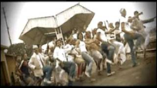 Ah oi Ah By Dikshu - Assamese Song