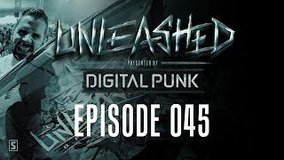 045  digital punk  unleashed