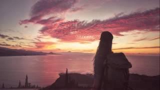 Imany - Don't Be So Shy Filatov  (Karas Remix)
