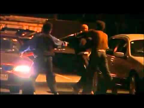 Xxx Mp4 Benji And The Running Man Shoot Nik Radev Underbelly Season 1 3gp Sex