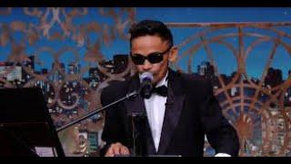 Melhor cantor internacional 😁😁(gleyfy brauly)