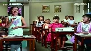 Bchche man ke sachche sare jag ki aankh -  Do Kaliyaan (1968) hd - 720p