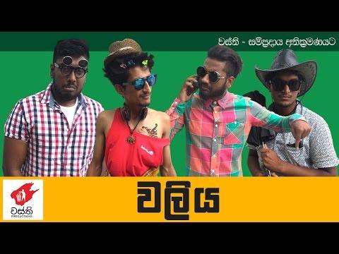 Xxx Mp4 Waliya Wasthi Productions 3gp Sex
