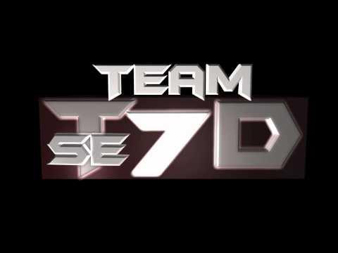 T7D Intro.
