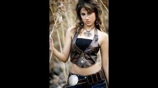 SHAMTA TIWARI  Bollywood Artists Super model