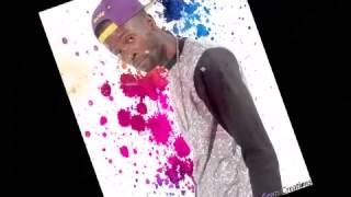 usafiri wa mbali-east vegas music