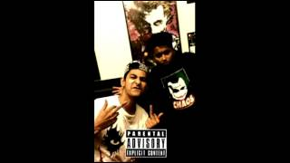 JALALI SET (SHAFAYAT) - Matha Potka (Copyright Misuse Remix by G. Sifz)