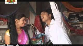 2018 के सबसे हिट भोजपुरी गाना    Ago Laiki Hamke Aail Ba Pasand A Bhauji    Piyush Chawla