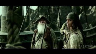 Jack sparrow mass tamil dialouge whatsapp status/pirates of the carrebian