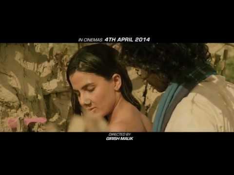 Xxx Mp4 EXCLUSIVE Jal Romantic Promo Purab Kohli Kirti Kulhari 3gp Sex