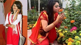 Most Exciting Girl in Facebook | BD Beauty | Beautiful Girl in Bangladesh