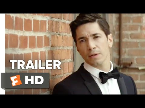Literally, Right Before Aaron Trailer 1 (2017) | Movieclips Trailers