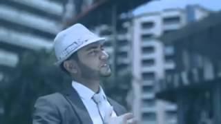 LABBAIK ALLAHUMMA LABBAIK, Ismalic song by iqbal