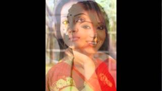 প্রেমের কথা স্বীকার করলেন মম Jakia Bari Momo