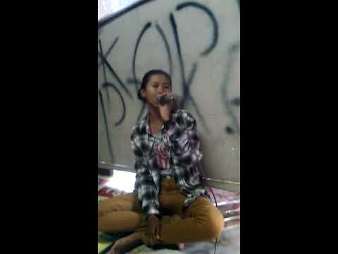 Xxx Mp4 Heboh Pelajar Smp Surabaya 3gp Sex