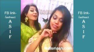 Dubsmash Bangladesh Part 22 Dubsmash Bangladeshi Funny Videos Compilation 2016