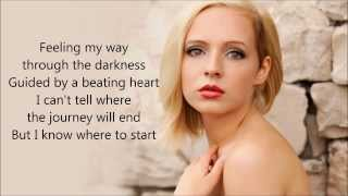 Wake Me Up - Avicii by Madilyn Bailey Lyrics