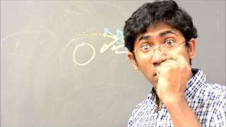 বিজ্ঞান Big Fun - 2 : ঘুর ঘুরান্তি!!