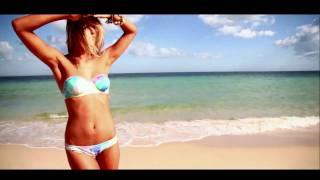 Billabong Hi Summer Bikini 10