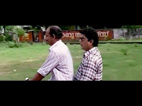 Xxx Mp4 ജബ്ബാർ കേശവൻ Jagathy Sreekumar Comedy Scenes Old Malayalam Comedy Malayalam Comedy Scenes 3gp Sex