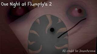 One Night at Flumpty's 2 OST 'Welcome Song'