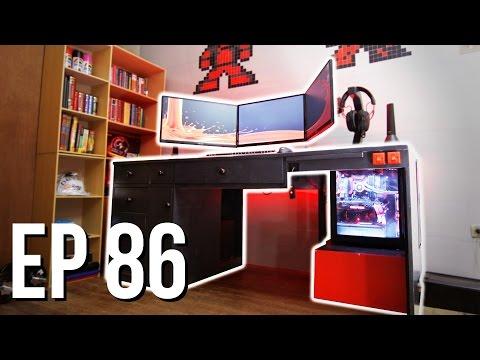 Setup Wars Episode 86