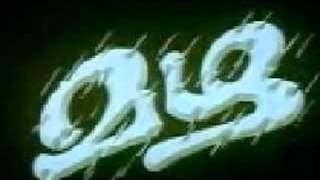 Vaarmukile Vaanil Nee - Chitra - Evergreen Malayalam Romantic  Song (High quality)