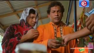 Shonkolon - New Bangla Natok (Mosharraf Karim)