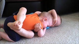 Bangla Baby Fighting 2016 | Best babies fighting 2016