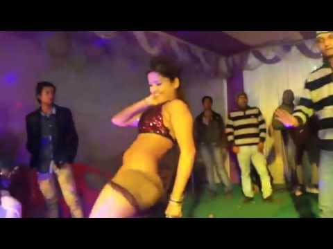 Xxx Mp4 तोहार मोट हमार छोट Tohar Mot Hamar Chhot Bhojpuri Stage Show Video 3gp Sex