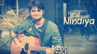 NINDIYA (live cover)by Balraj and Vanraj| SARBJIT | Arijit Singh