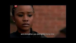 Gold Diggers   Wednesday 04 January 2017 - eTV