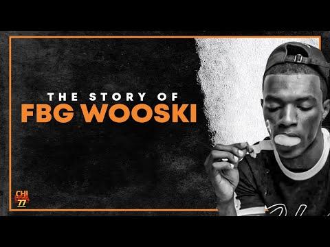 The Story Of FBG Wooski STL EBT