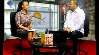 Swazi Interview