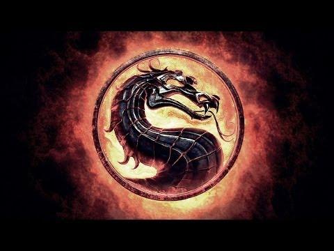 Xxx Mp4 Mortal Kombat I Película Español 3gp Sex