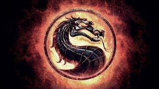 Mortal Kombat I [Película] [Español]