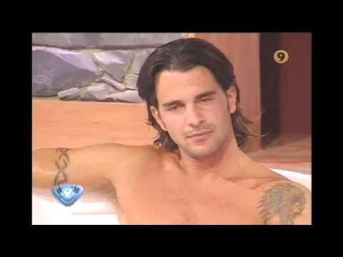 Xxx Mp4 18 Santiago Almeyda LUCIANA NIGHT SEX 3gp Sex