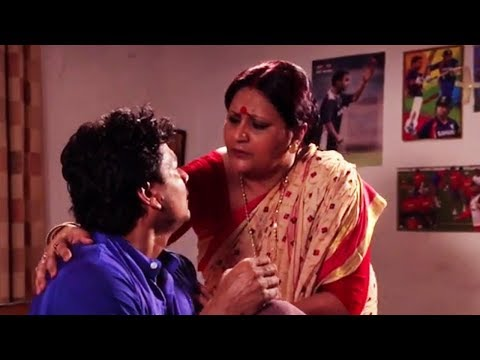 Xxx Mp4 Mother Calms Down A Feared Young Son Scene 2 Bengali Horror Movie Artonad 3gp Sex