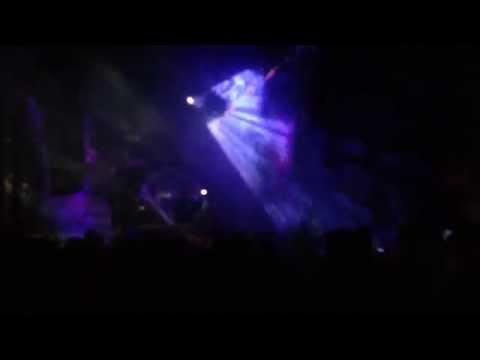 Xxx Mp4 MalkaviaM Live Parvati Valley 29 05 2015 3gp Sex