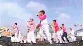 I Pray 4 U live - Shinhwa