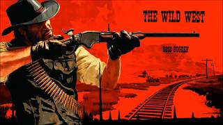 ♩♫ Adventure Western Music ♪♬   The Wild West Copyright and Royalty Free